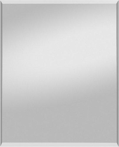 spiegelprofi f0015070 facettenspiegel max 50 x 70 cm 4 mm stark - Spiegelprofi F0015070 Facettenspiegel Max, 50 x 70 cm, 4 mm stark